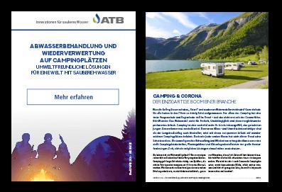 Whitepaper Download Camping