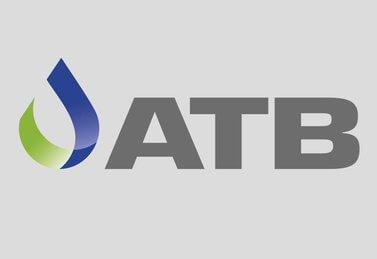 Aus ATB Umwelttechnologien GmbH wird ATB WATER GmbH mit neuem Logo