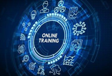 JETZT NEU Online Seminarreihe mit Maik