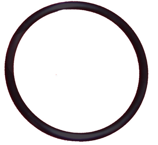 O-Ring für Kupplungsteil A 50 x 4 mm