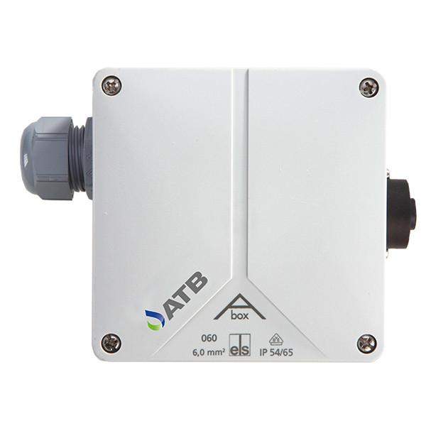 bBox Adapter