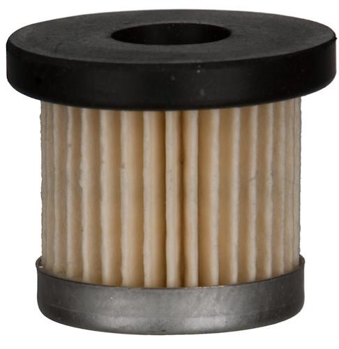 Becker Filterpatrone C75/2