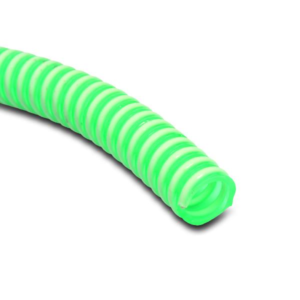 PVC-Spiralschlauch Ø 50 mm, 50 m Rolle