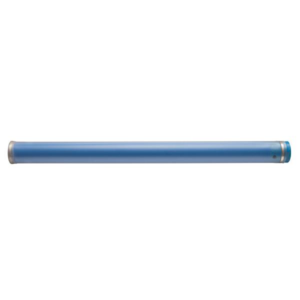 """PU-Rohrbelüfter 820 mm, ¾"""" Anschluss"""