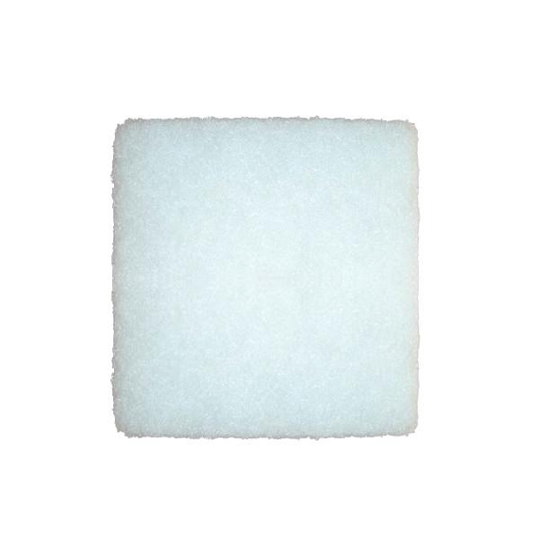 Filtermatte für Steuerschrank 115 x 115 x 11 mm