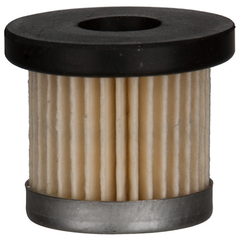 Becker Filterpatrone 35015 (DT 4.10)