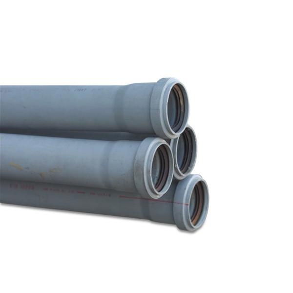 HT-Rohr DN 50 1000 mm