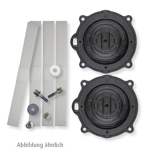 Secoh Reparatur-Kit EL-120/-150 und EL-250W