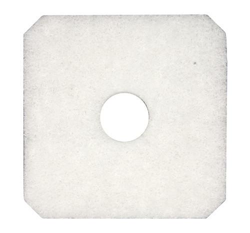 Secoh Filter EL-Serie