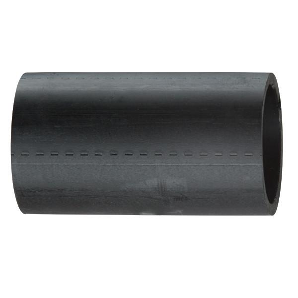 Adapterrohr für Grobstofffilter Rohr DN 50