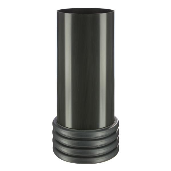 Schachterhöhung DN 400 H: 500 mm